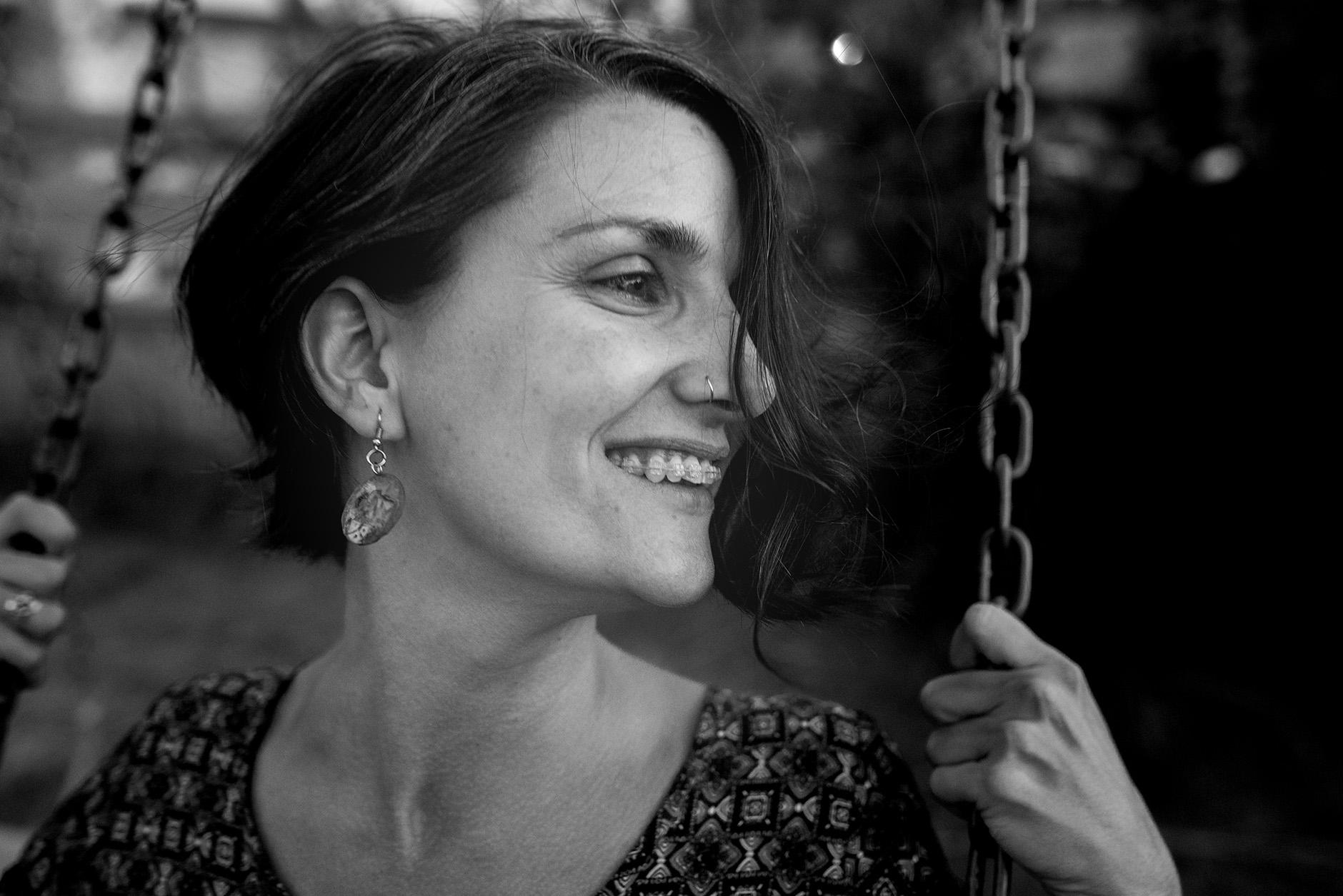 Foto de las bucle Fotografia de bodas en Rosario Florencia Bosio y Carolina Clerici