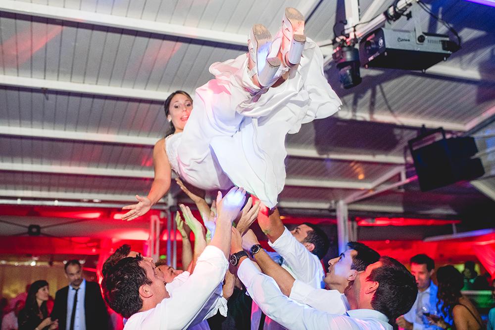 Fotos de la boda de Josefina y Santiago en Rosario Fotografia de Casamientos Bucle Fotografias Florencia Bosio Carolina Clerici