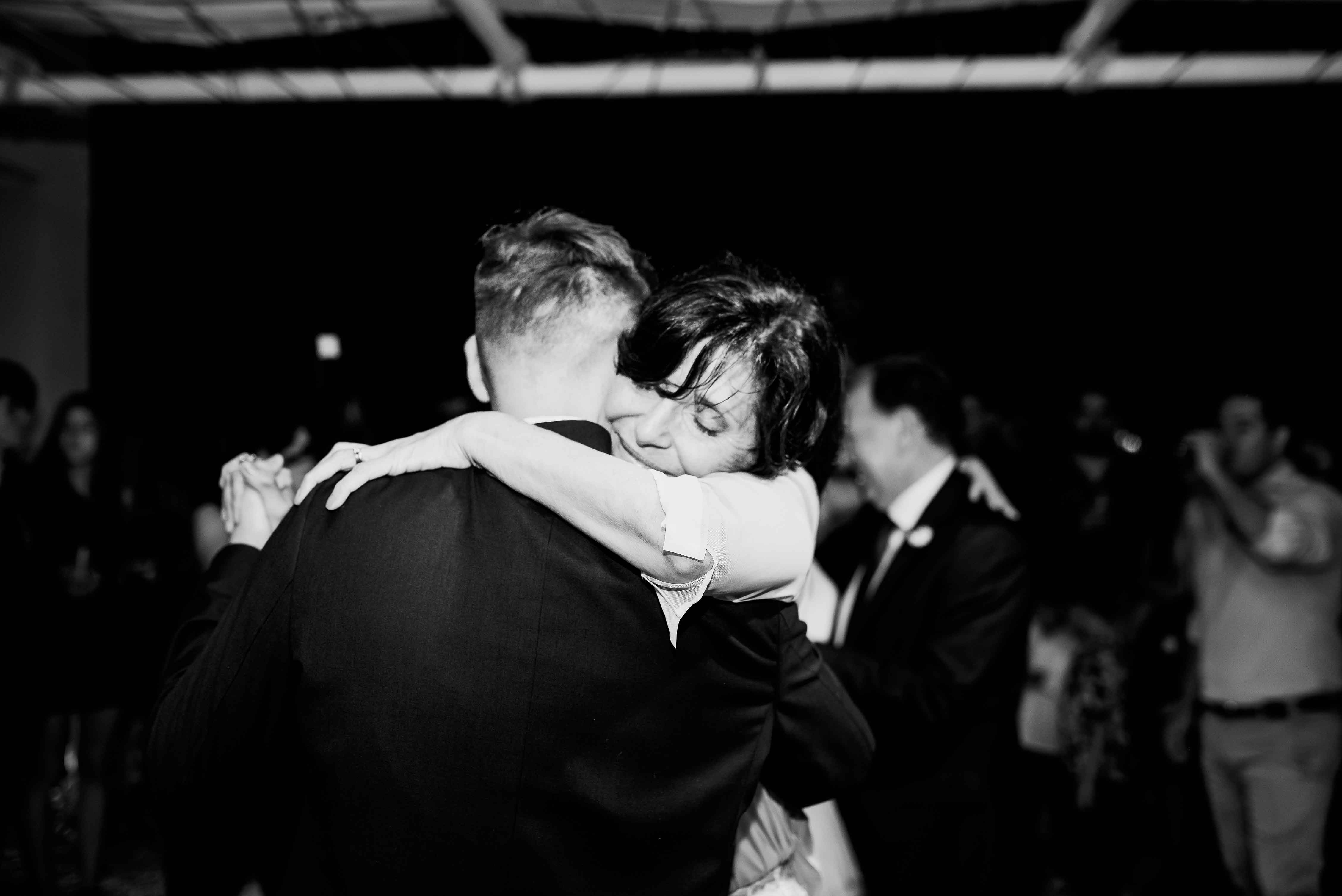 Fotos de la boda de Ani y Gonza en Victoria realizadas por Bucle Fotografías Flor Bosio y Caro Clerici