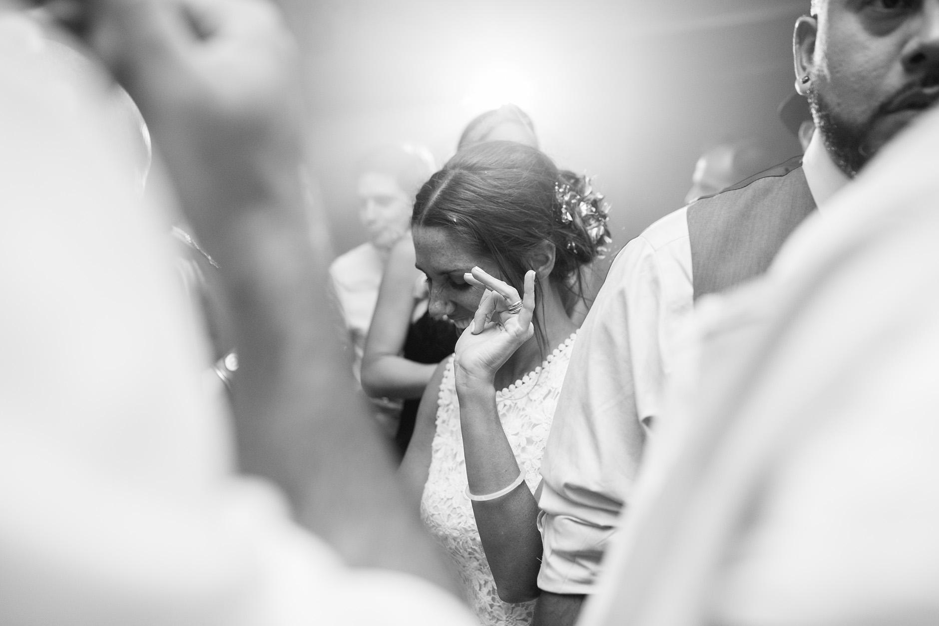 Fotos de la boda de Caro y Rodri en la Arbolada Rosario por Bucle Fotografias Flor Bosio y Caro Clerici