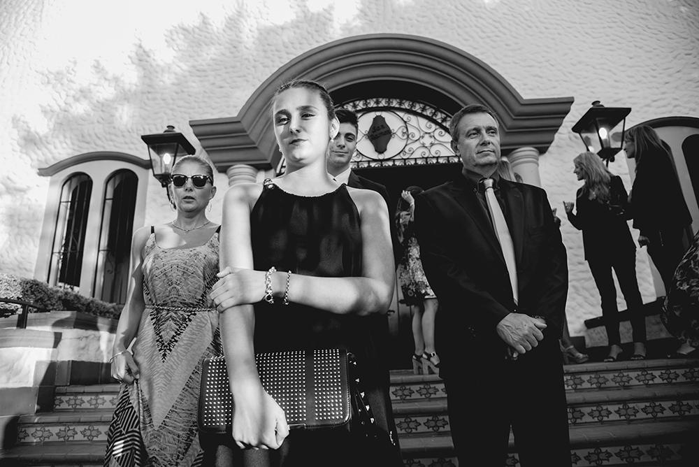 Fotos de la boda de Euge y Gonza.Casamiento en Rosario realizado por Bucle Fotografías.Fotógrafas Flor Bosio y Caro Cle