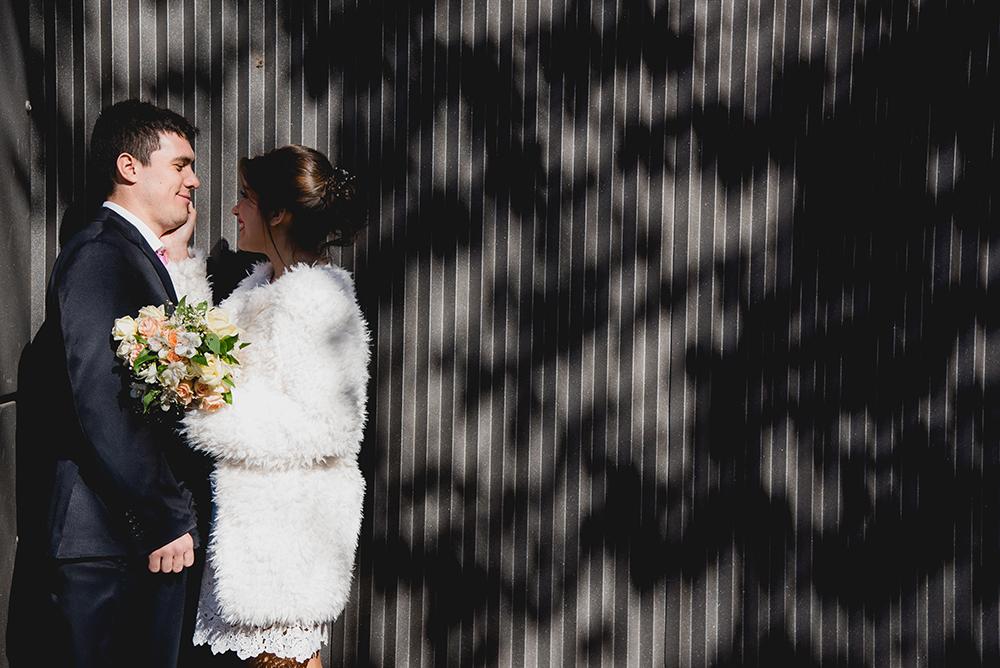 Fotos de la boda de Flor y Santi. Casamiento en Rosario realizado por Bucle Fotografías.Fotógrafas Flor Bosio y Caro Cle