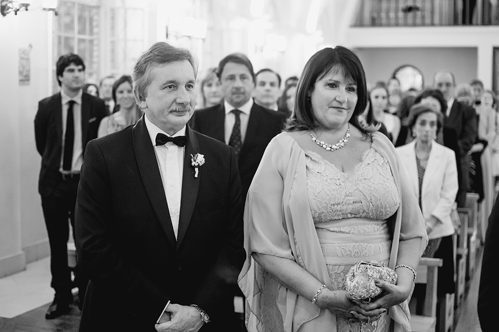 Fotos de la boda de Loli y Martin en Rosario realizado por Bucle Fotografías.Fotógrafas Flor Bosio y Caro Cle.