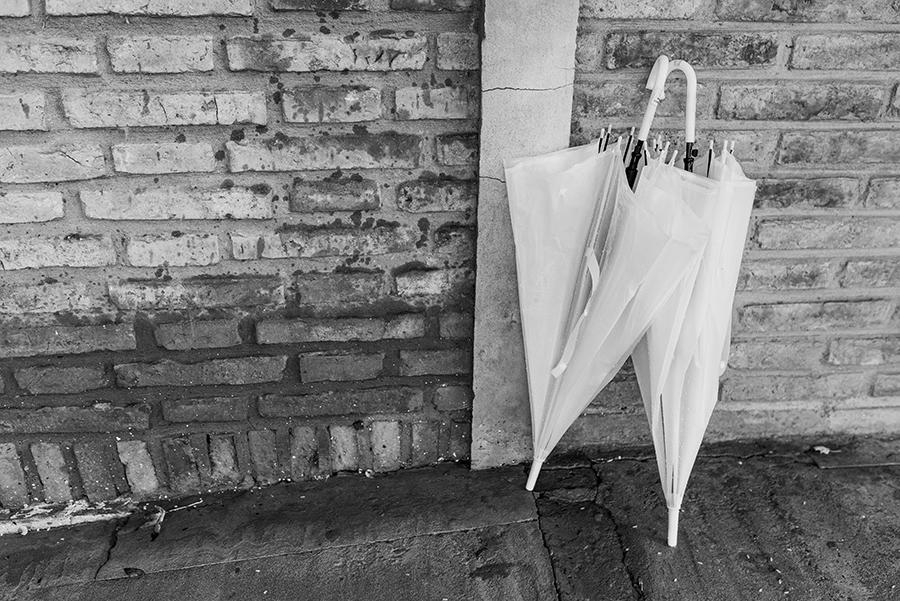 Fotos de la boda de Lucre y Jordi en Roldán realizadas por Bucle Fotografías Flor Bosio y Caro Clerici