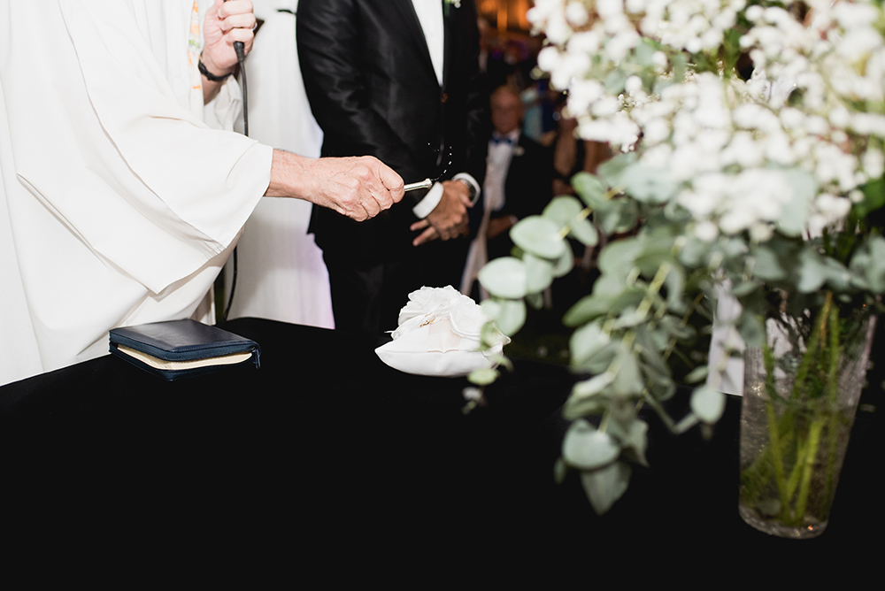Fotos de la boda de Marisa y Cristian en Rosario realizado por Bucle Fotografías.Fotógrafas Flor Bosio y Caro Cle.