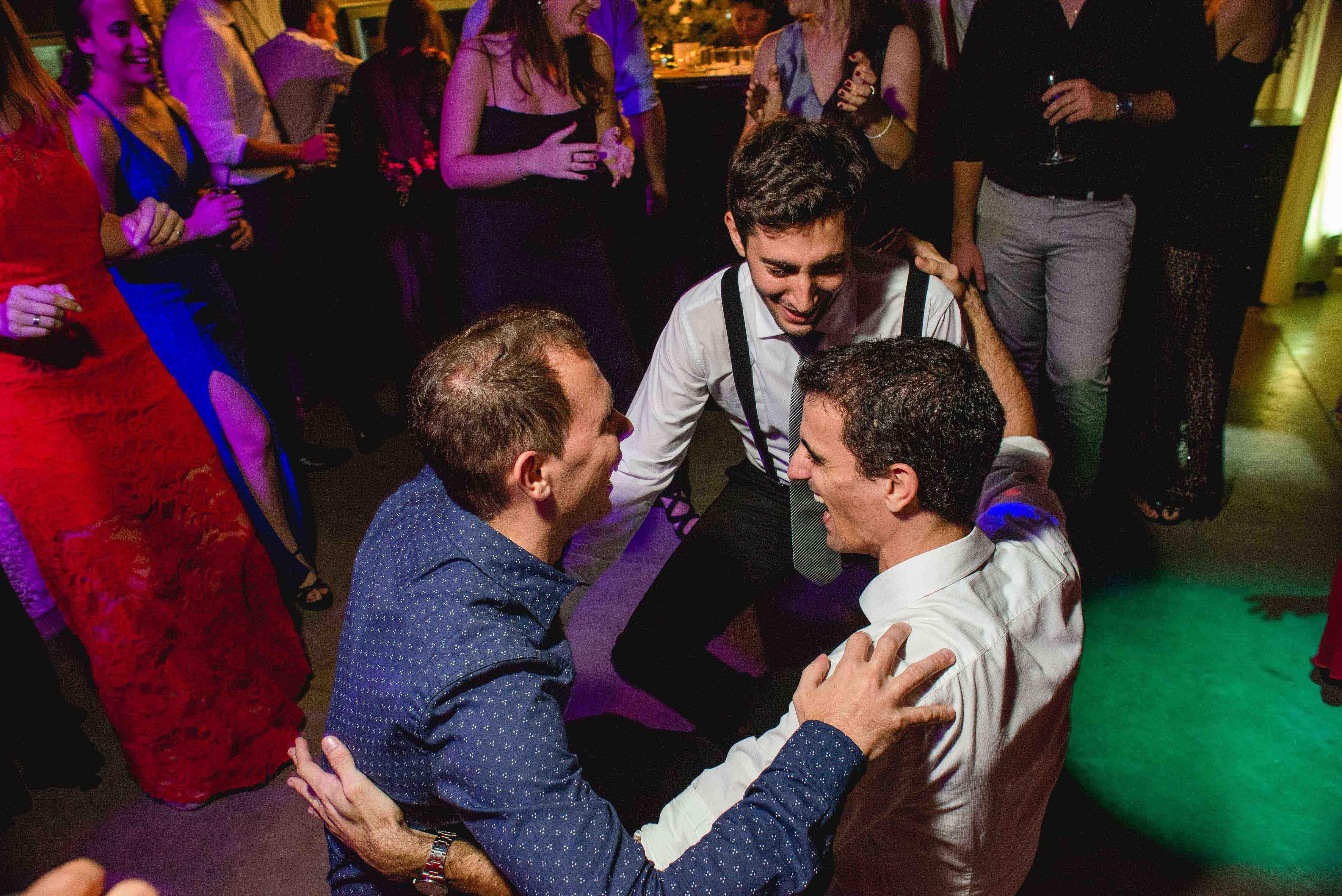 Fotos de la boda de Mili y Lechi en Rosario Realizadas por Bucle Fotografias Flor Bosio y Caro Clerici
