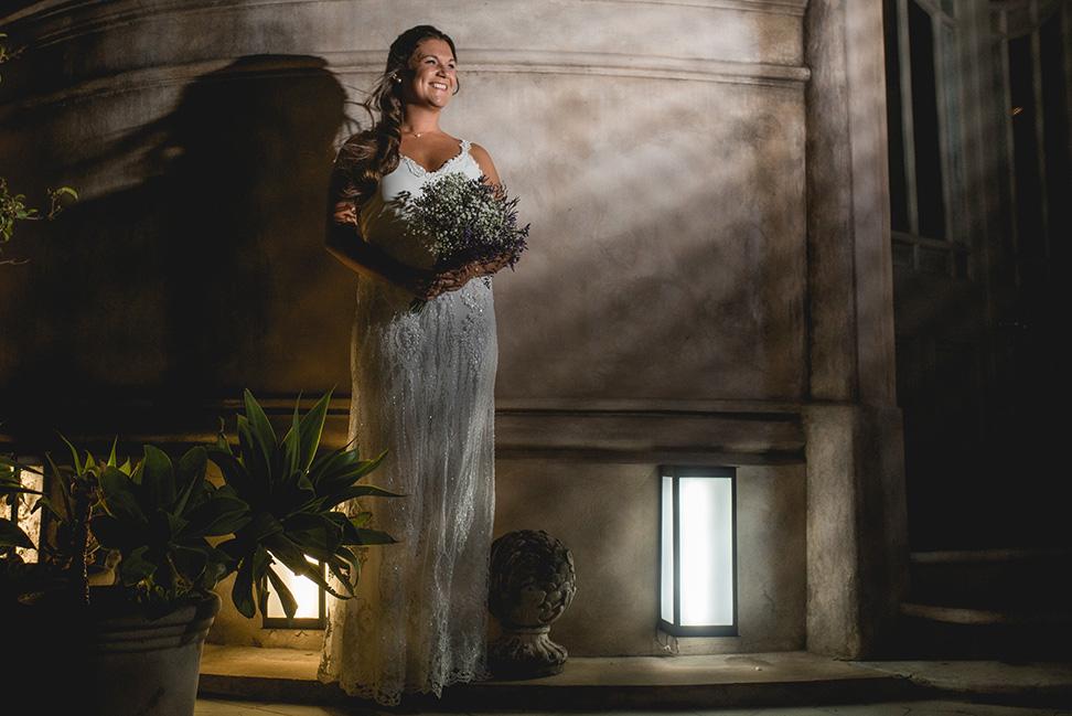 Fotos de la boda de Pau y Andres en Rosario realizadas por Bucle Fotografias Flor Bosio y Caro Clerici