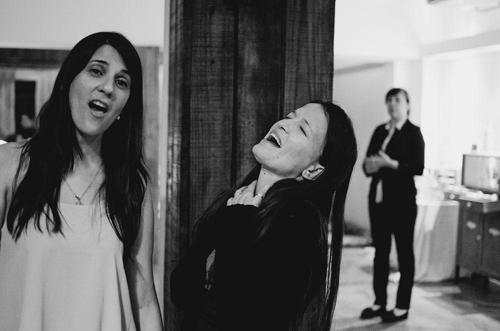 Fotos de la boda de Silvana y Alina.Casamiento en Rosario realizado por Bucle Fotografías.Fotógrafas Flor Bosio y Caro Cle
