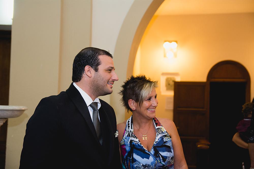 Fotos de la boda de Soledad y Cristian en Rosario realizado por Bucle Fotografías.Fotógrafas Flor Bosio y Caro Cle.