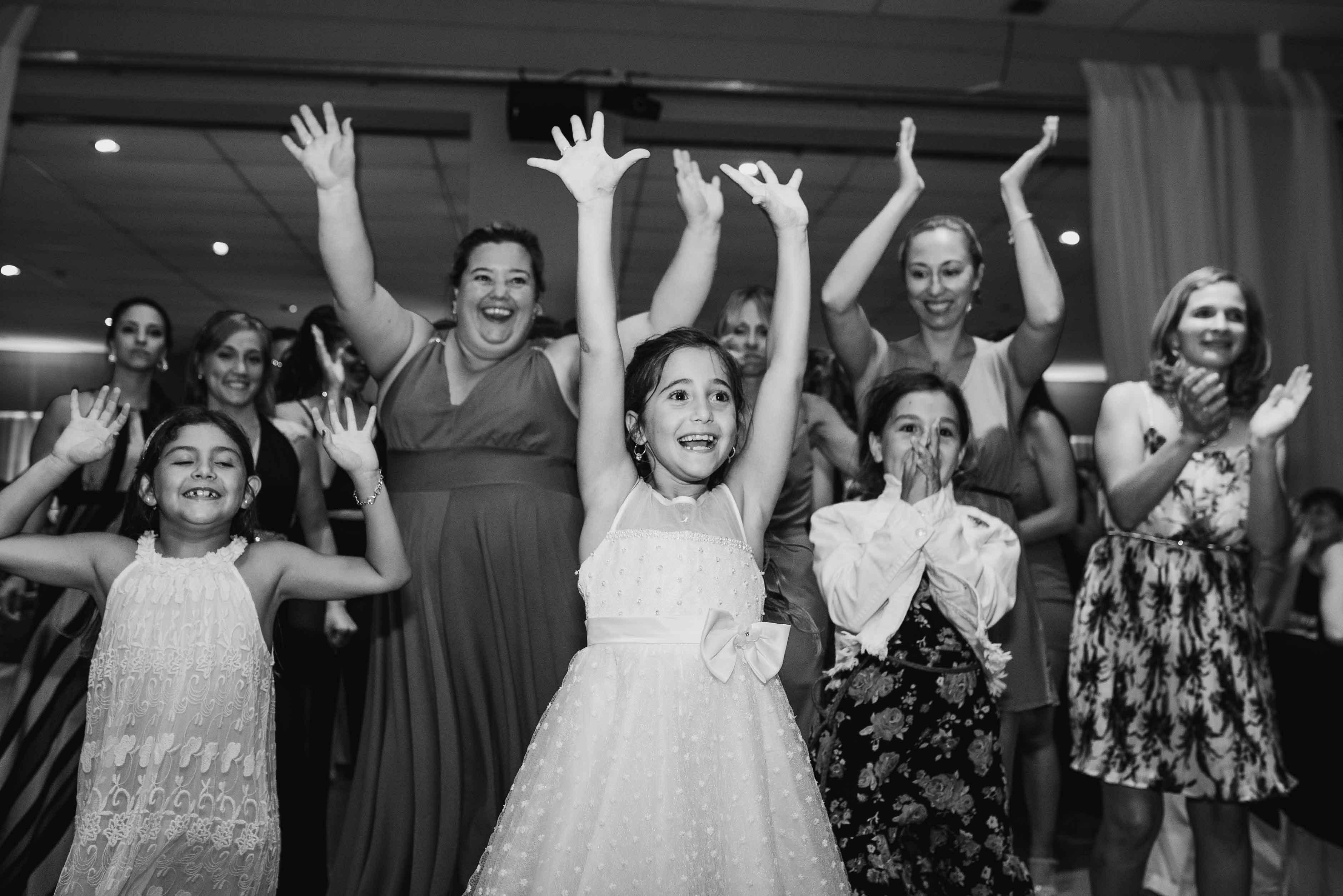Fotos de la boda de Vane y Diego en Casilda realizadas por Bucle Fotografias Flor Bosio y Caro Clerici