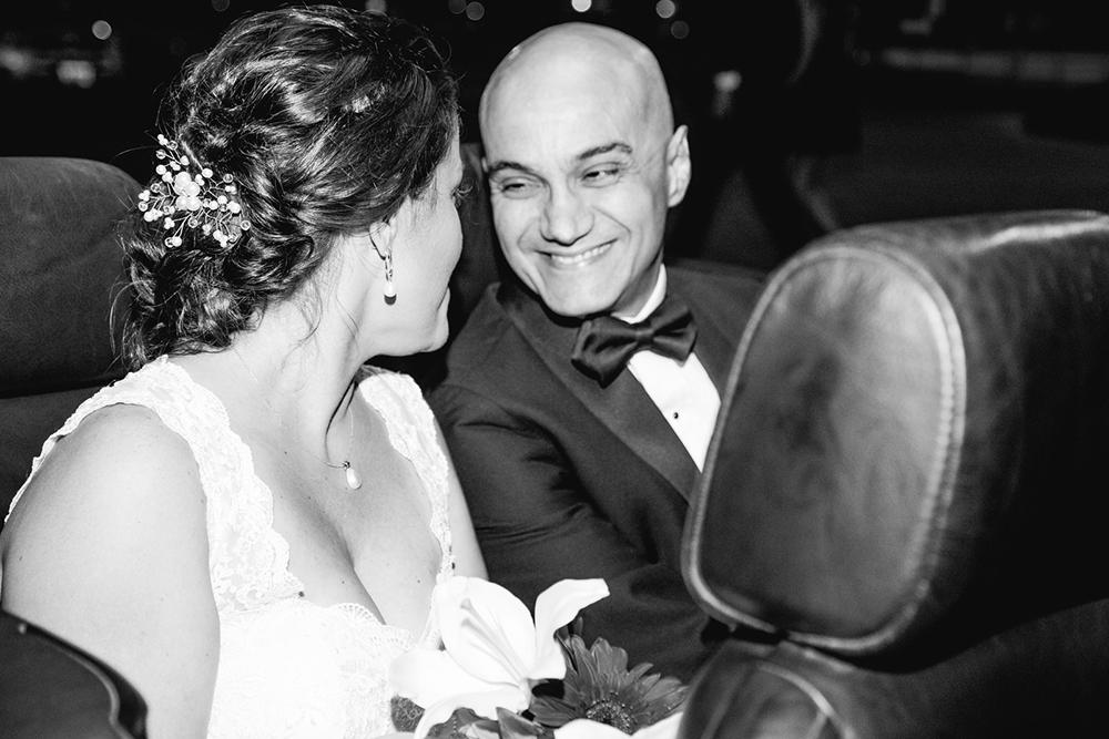 Fotos de la boda de Vir y Gus en Rosario realizado por Bucle Fotografías.Fotógrafas Flor Bosio y Caro Cle.
