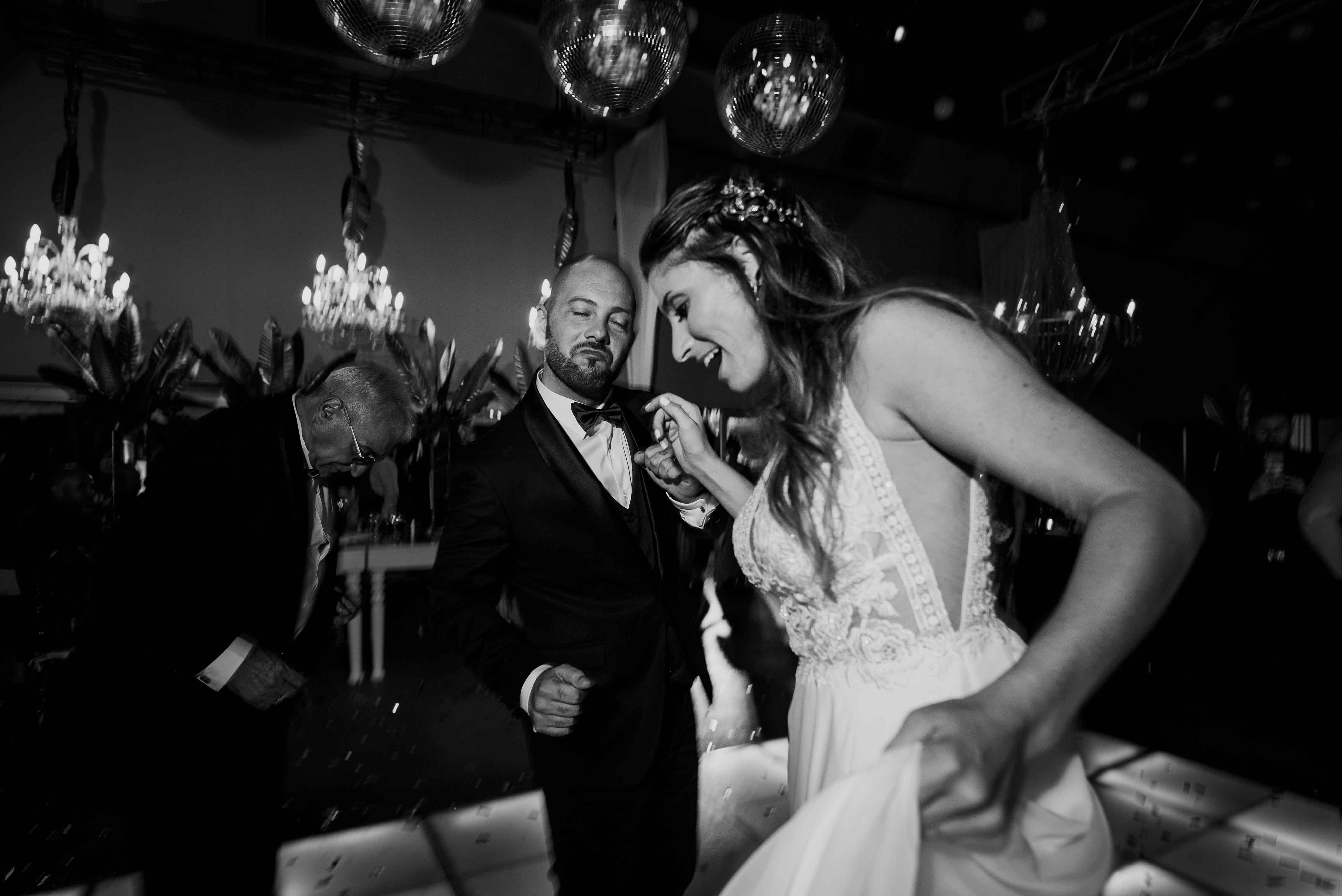Fotos de la boda de Yoa y Roli en Rosario realizadas por Bucle Fotografias Flor Bosio y Caro Clerici