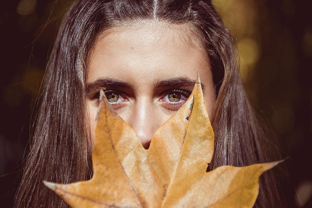 Fotos del book de quince años de Euge. Quince años en Rosario realizado por Bucle Fotografías.Fotógrafas Flor Bosio y Caro Cle