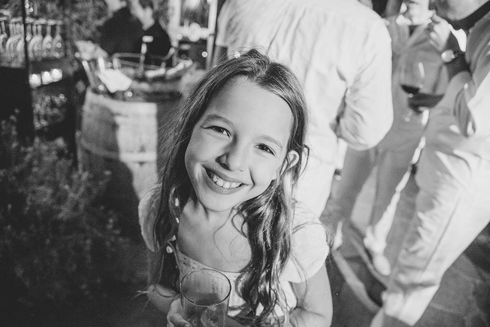 Fotos del cumpleaños de cincuenta de Vero Zabala.Cumpleaños en Punta del Este realizado por Bucle Fotografías.Fotógrafas Flor Bosio y Caro Cle