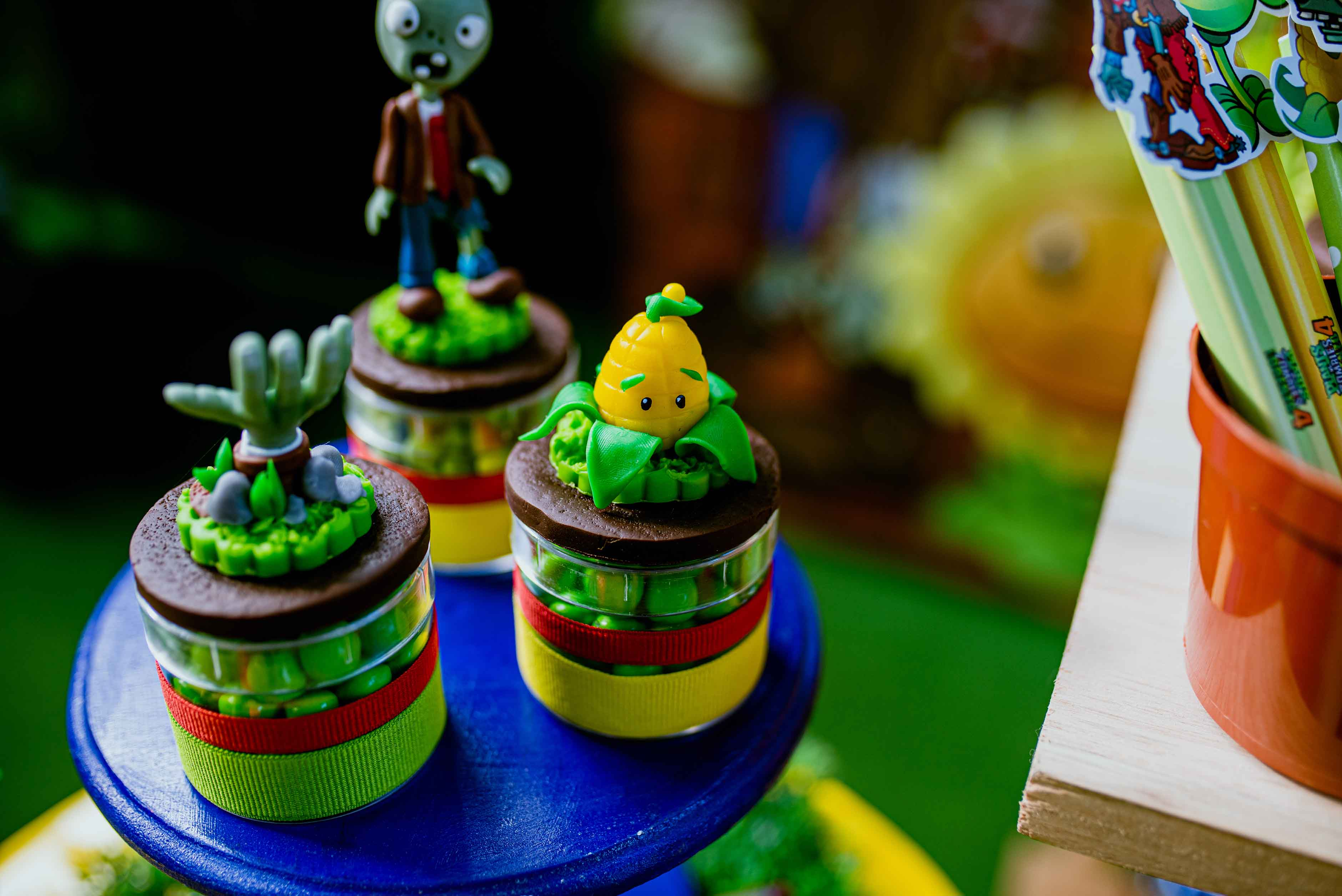 Fotos del cumpleaños de 4 de Lolo en Rosario realizadas por Bucle Fotografias Flor Bosio y Caro Clerici