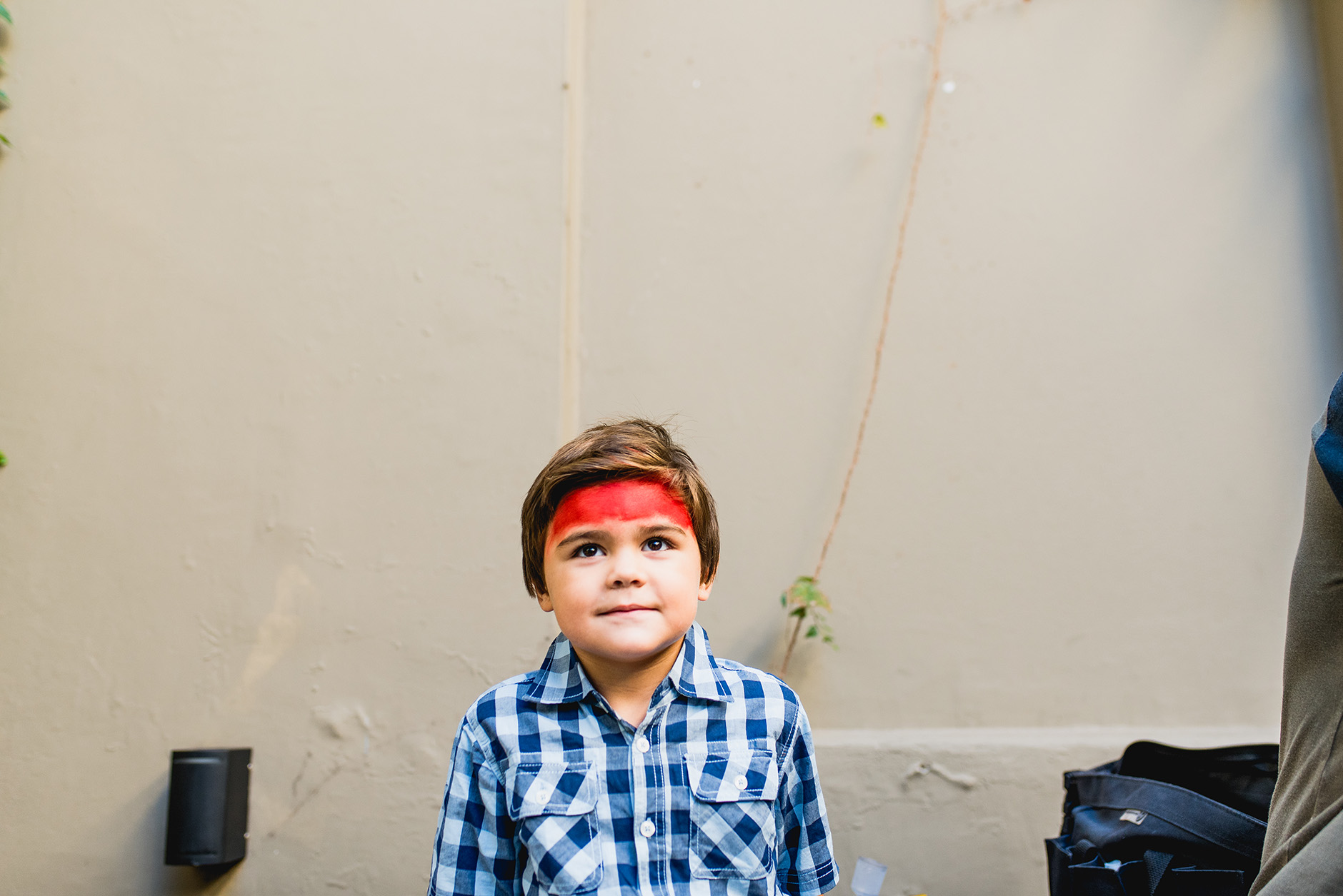 Fotos del cumple de Mateo en Rosario realizadas por Bucle Fotografias Flor Bosio y Caro Clerici