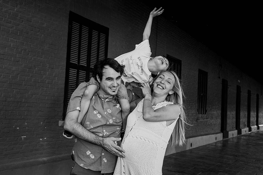 Fotos de la dulce espera de Rosario en Rosario, realizadas por Bucle Fotografias. Flor Bosio y Caro Clerici