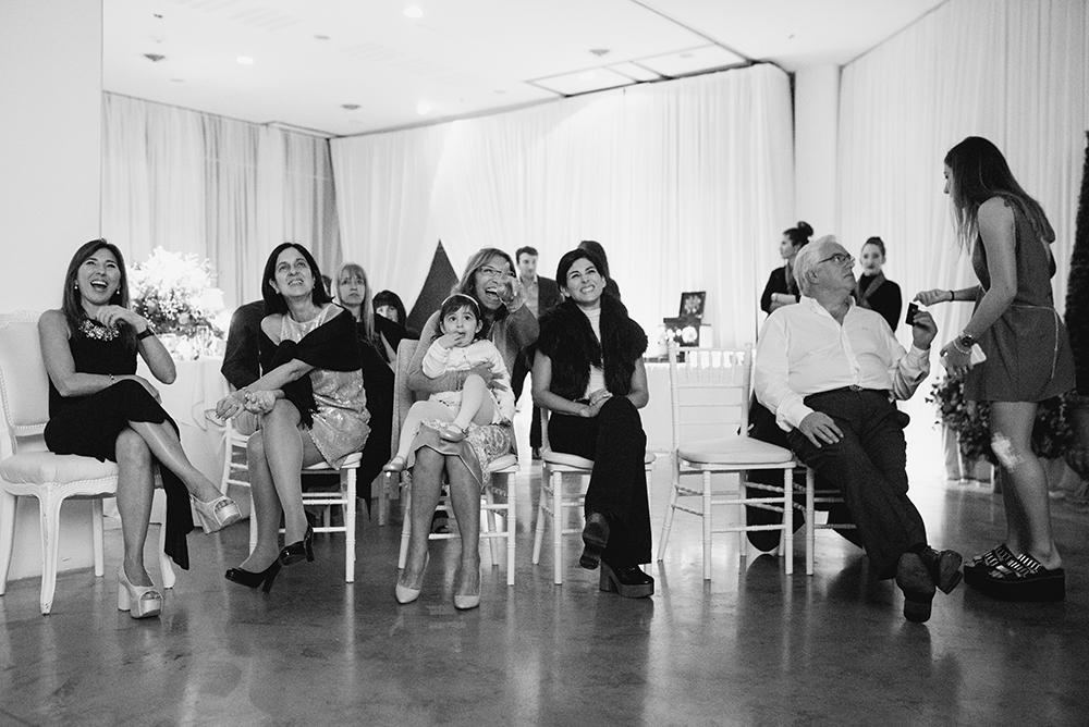 Fotos del cumpleanos de Miryam en Rosario Fotografas Flor Bosio y Caro Clerici