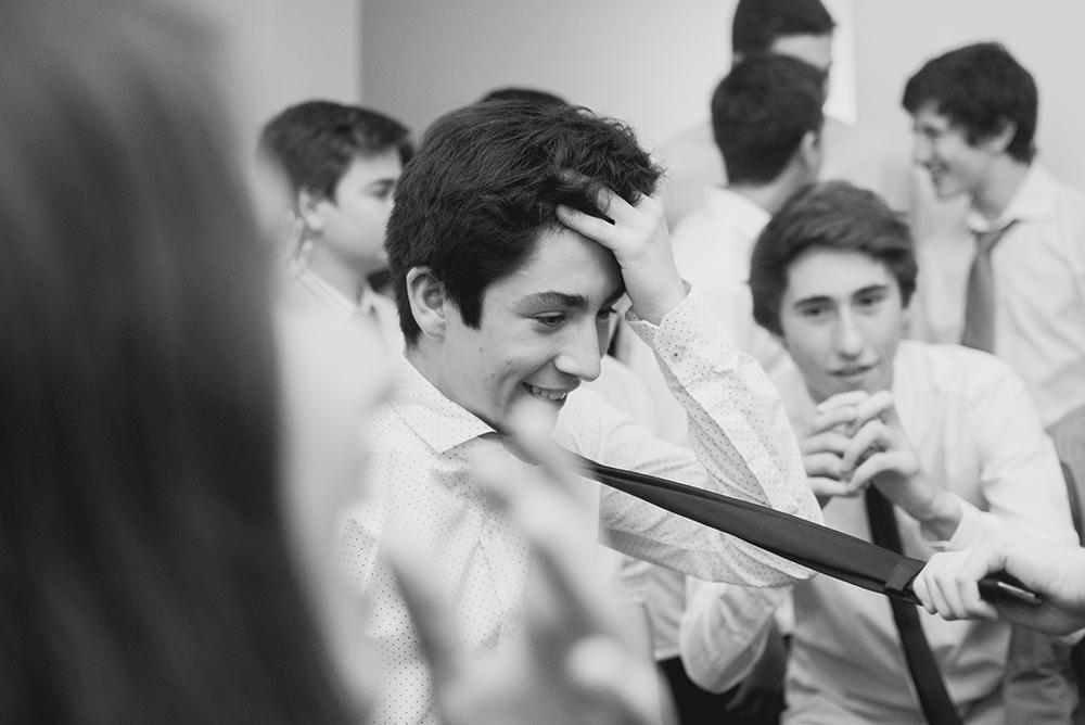 Fotos de los quince años de Euge. Quince años en Rosario realizado por Bucle Fotografías.Fotógrafas Flor Bosio y Caro Cle