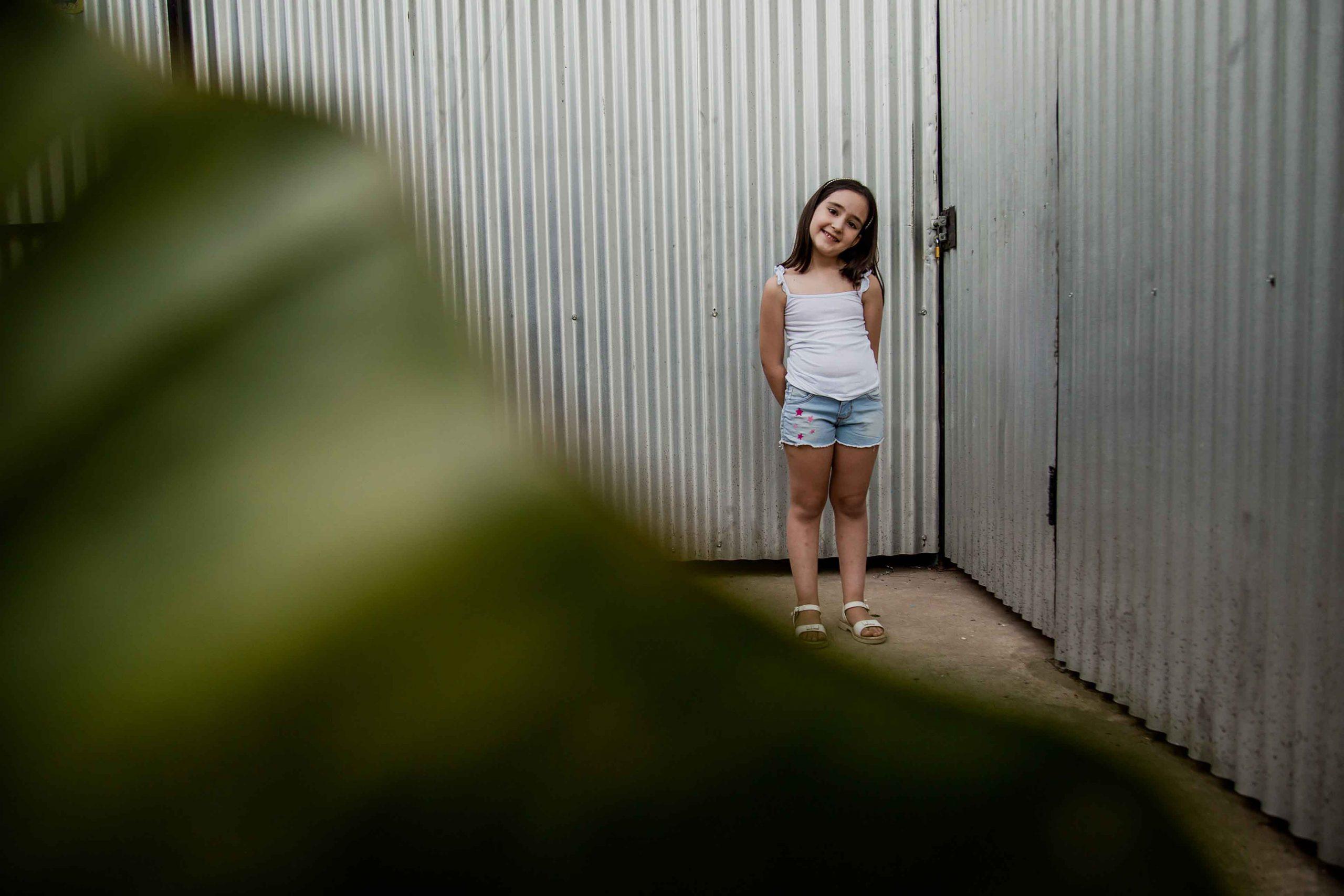 Fotos de la sesión pre natal de Gio en Rosario realizadas por Bucle Fotografias Flor Bosio y Caro Clerici