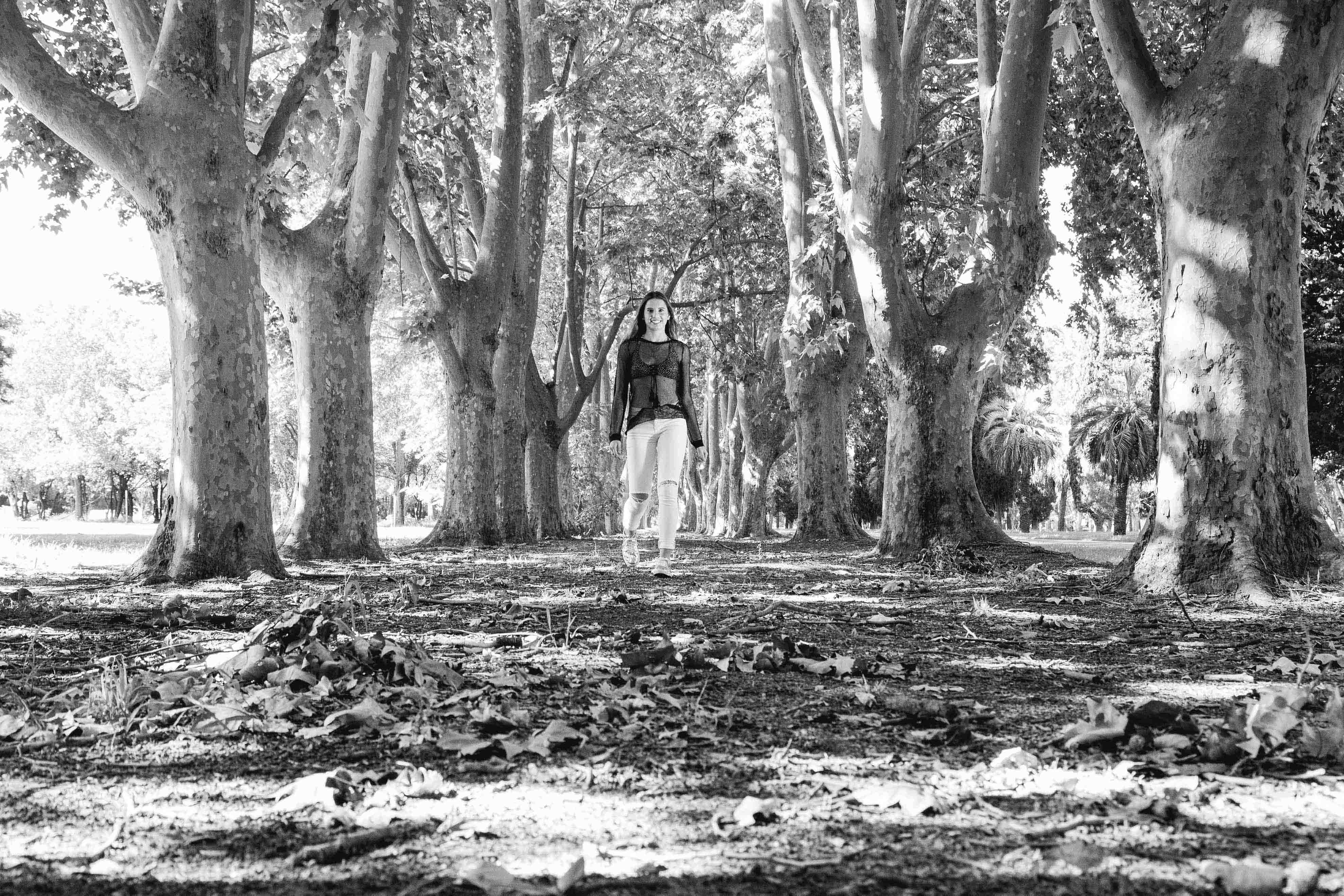 Fotos de la sesion de XV de Mora en Rosario Realizadas por Bucle Fotografias Flor Bosio y Caro Clerici