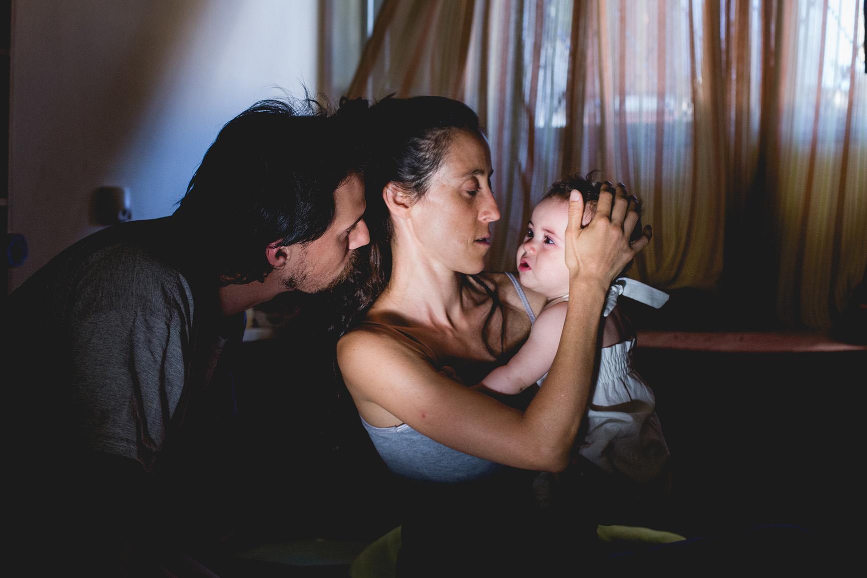 Fotos familiares de Vera Fotografia infantil y familiar en Rosario Fotografas Flor Bosio y Caro Clerici
