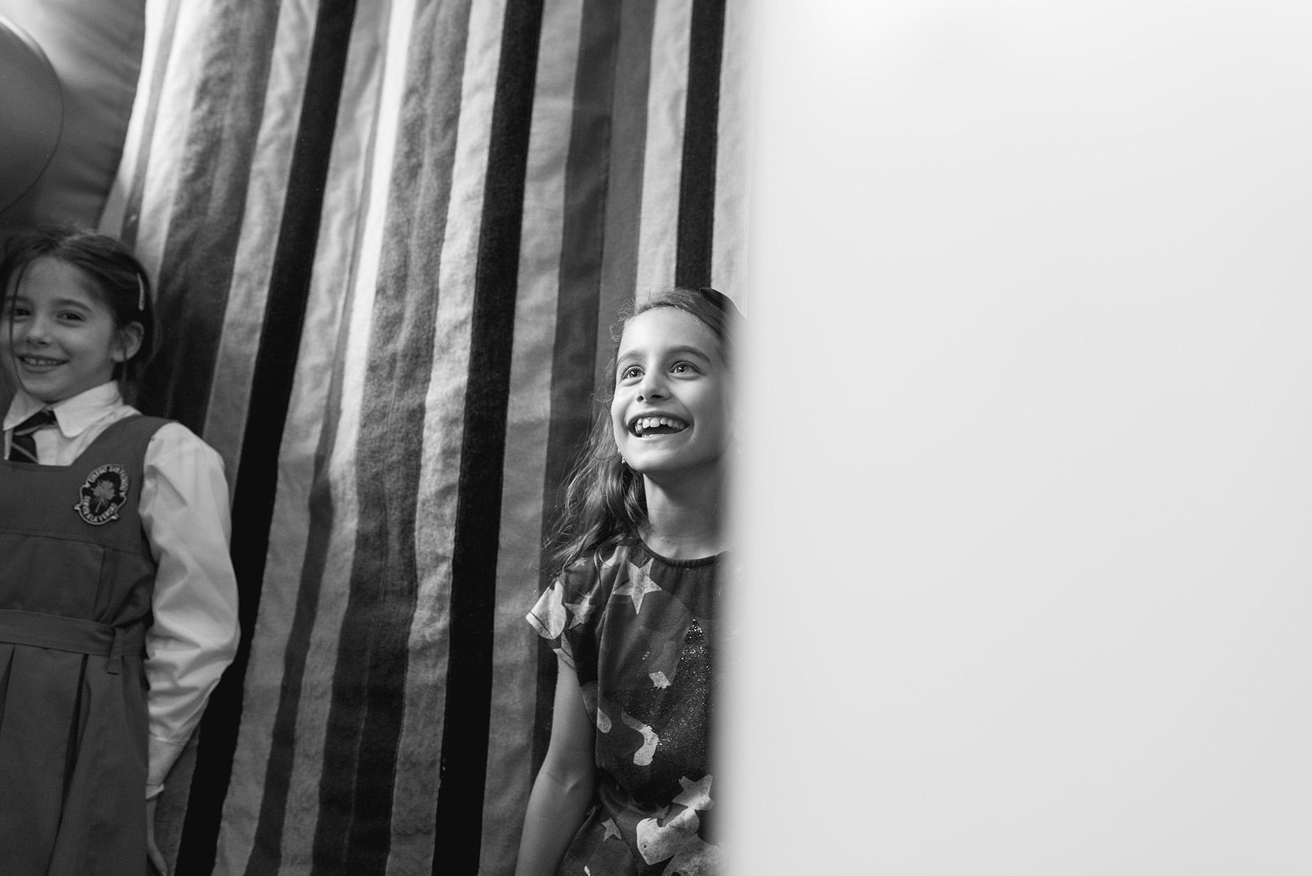 Fotos del cumple de Galo en Rosario realizadas por Bucle Fotografias Blor Bosio y Caro Clerici