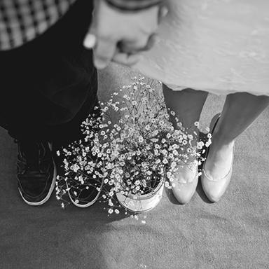 Imagen destacada, Fotos de la boda de Agus y Lalo.Casamiento en Rosario realizado por Bucle Fotografías.Fotógrafas Flor Bosio y Caro Cle