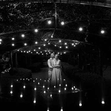 Imagen destacada de las fotos de la boda de Ana y Mauri en Rosario realizadas por Bucle Fotografias Flor Bosio y Caro Clerici