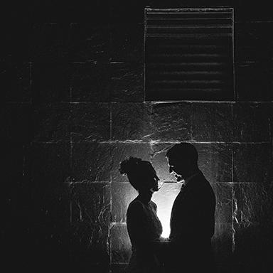 Imagen destacada de las fotos de la boda de Debi y Bruno en Rosario realizadas por Bucle Fotografias Flor Bosio y Caro Clerici