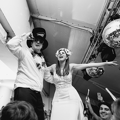 Imagen destacada de las fotos de la boda de Loli y Martin en Rosario realizado por Bucle Fotografías.Fotógrafas Flor Bosio y Caro Cle.
