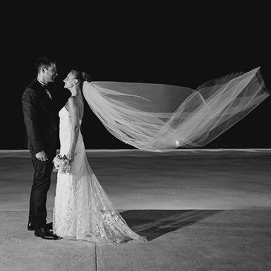 Imagen destacada de las fotos de la boda de Luisi y Maxi en Rosario realizadas por Bucle Fotografias Flor Bosio y Caro Clerici