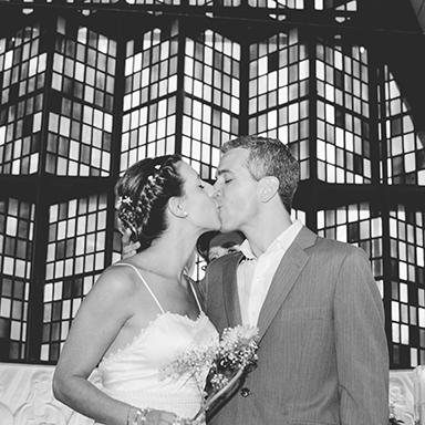 Imagen destacada, fotos de la boda de Naty y Fede.Casamiento en San Nicolas de los Arroyos Buenos Aires realizado por Bucle Fotografías.Fotógrafas Flor Bosio Caro Cle y Luciana Casado