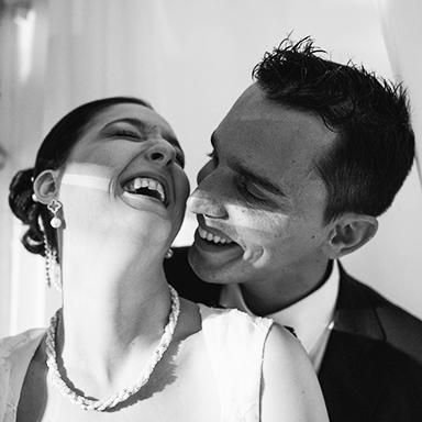Imagen destacada fotos de la boda de Orne y German en Rosario realizado por Bucle Fotografías.Fotógrafas Flor Bosio y Caro Cle. Villa Margherita