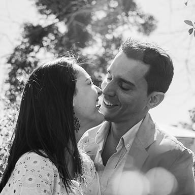 Imagen destacada fotos del civil y la boda de Orne y German en Rosario realizado por Bucle Fotografías.Fotógrafas Flor Bosio y Caro Cle. La Rinconada