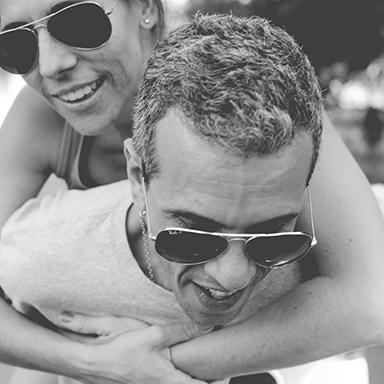 Imagen destacada fotos del civil de Naty y Fede.Casamiento en San Nicolas de los Arroyos Buenos Aires realizado por Bucle Fotografías.Fotógrafas Flor Bosio Caro Cle y Luciana Casado