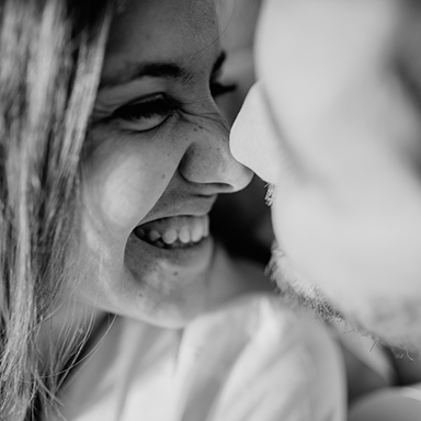 Imagen destacada de las fotos de la pre boda de Ani y Gonza en Victoria realizadas por Bucle Fotografias Flor Bosio y Caro Clerici
