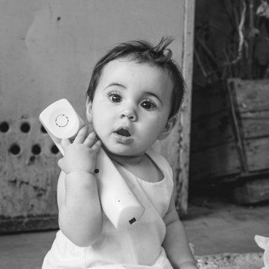 Imagen destacada de las fotos familiares de Vera Fotografia infantil y familiar en Rosario Fotografas Flor Bosio y Caro Clerici