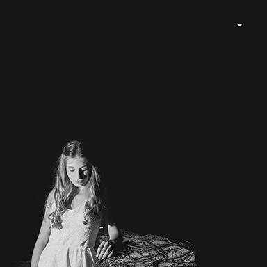 Imagen destacada, fotos de los quince años de Euge. Quince años en Rosario realizado por Bucle Fotografías.Fotógrafas Flor Bosio y Caro Cle
